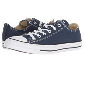"""Converse "" Chuck Taylor® All Star® Core Ox Unisex"